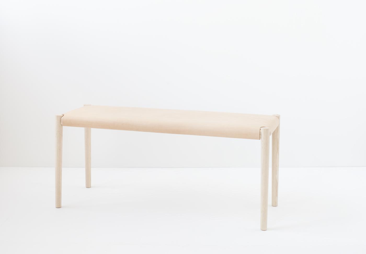 MO bench