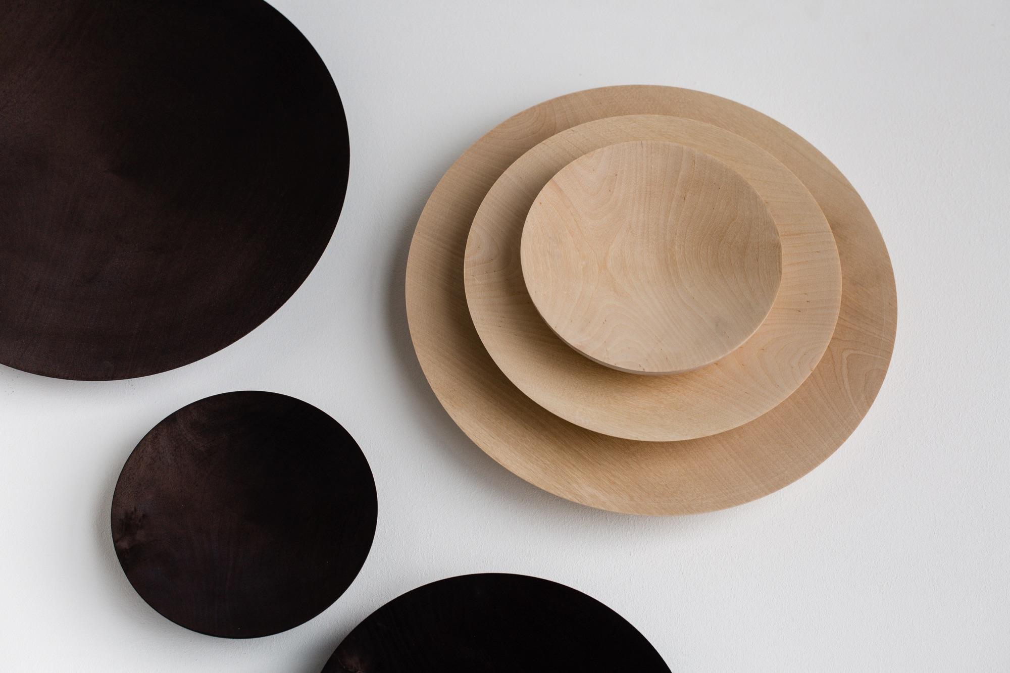 Aad platters
